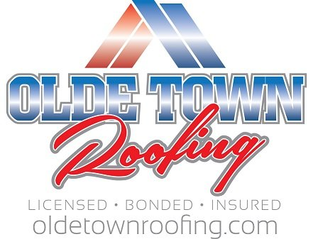 Olde Town Roofing